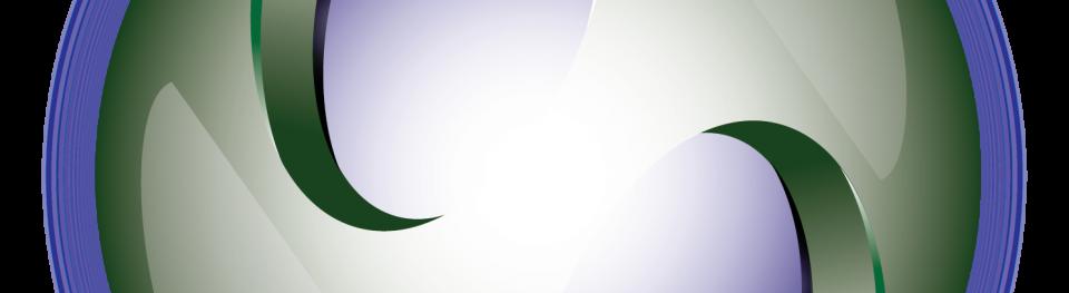 cropped-logo-web-960x700-6.png