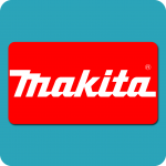 MAKITA-Tools-rollers_seam_Equipment_Panther-East_Sale_best-price-roofing-equipment_bulk_quanity_break_rate_free-shipping_delivery-01