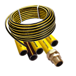 durman-detalle-tubo-conexion