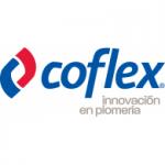 logos_coflex_todos