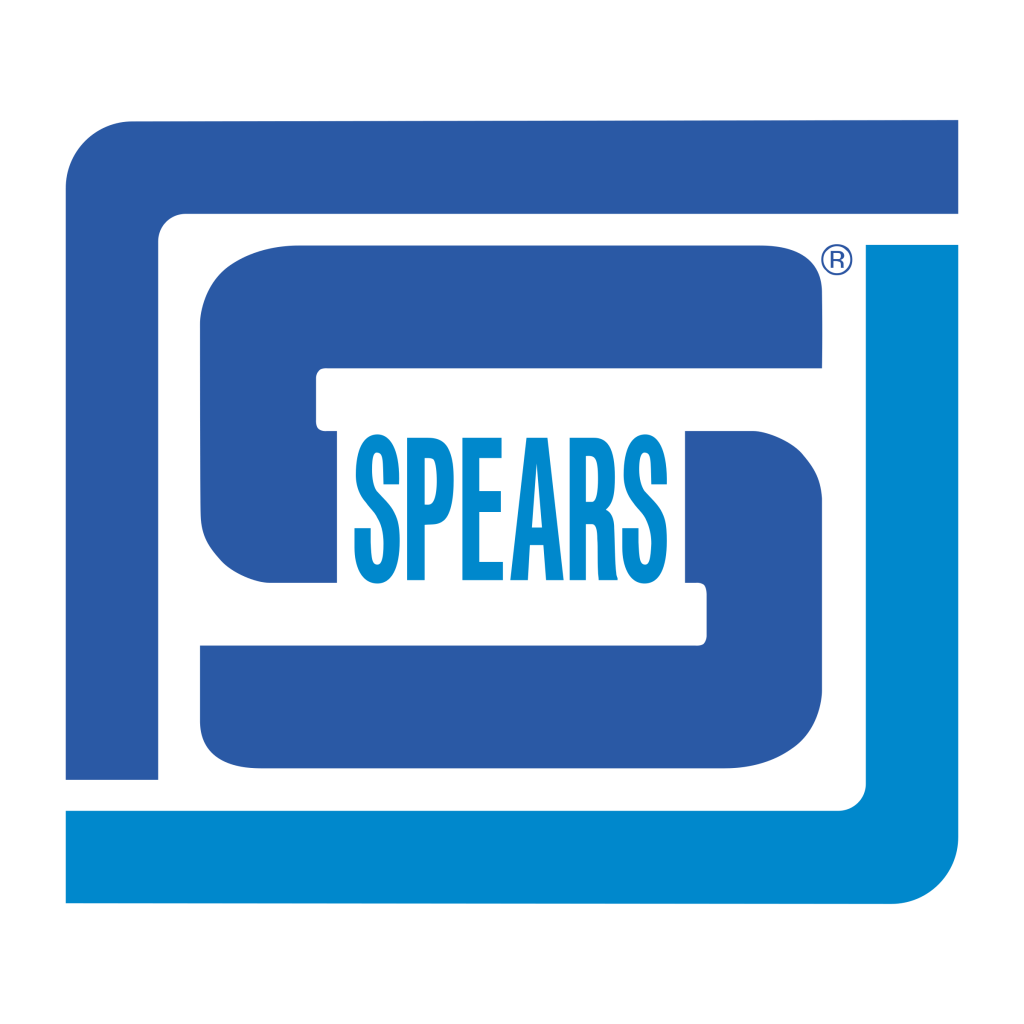 spears-logo-png-transparent